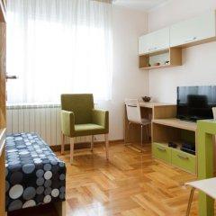 Апартаменты Stay In Apartments Улучшенные апартаменты с различными типами кроватей фото 4