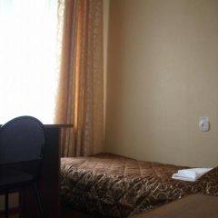 Отель Патриот Полулюкс фото 10