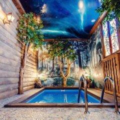 Resort Hotel Voyage детские мероприятия