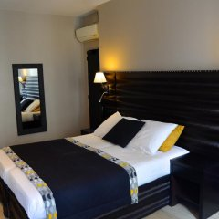 Отель Migny Opera Montmartre (Ex. Migny) 3* Стандартный номер фото 8