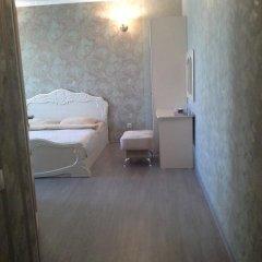 Гостиница Fiona ванная