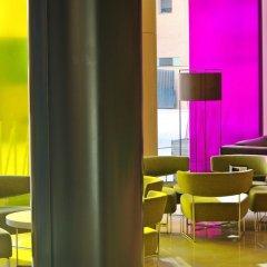 DoubleTree by Hilton Hotel Girona развлечения