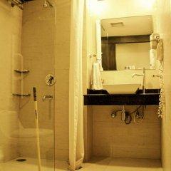 goStops Delhi (Stops Hostel Delhi) Стандартный номер с 2 отдельными кроватями фото 5