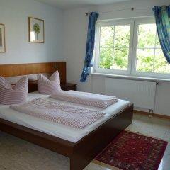 Hotel Mühleinsel 3* Стандартный номер с различными типами кроватей фото 2