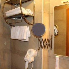 Hotel Atlas Sport 3* Стандартный номер с двуспальной кроватью фото 4