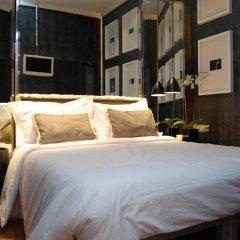Brown's Boutique Hotel 3* Стандартный номер с различными типами кроватей фото 15