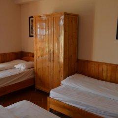 Отель Cat Cat View 3* Улучшенный номер с различными типами кроватей фото 5