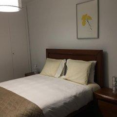 Апартаменты Mary Apartments Lisbon Улучшенные апартаменты разные типы кроватей фото 10