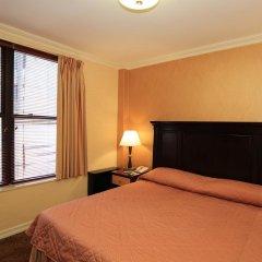 Апартаменты Radio City Apartments комната для гостей фото 24