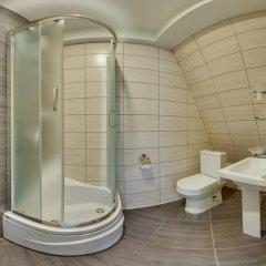 Отель Минима Кузьминки Москва спа фото 2