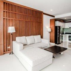 Отель Q Conzept комната для гостей фото 3