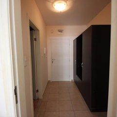 Апартаменты Menada Forum Apartments Студия с различными типами кроватей фото 13