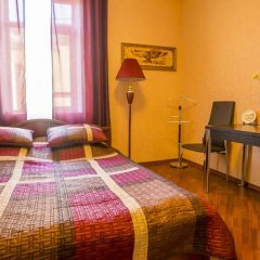 Hotel Ravda комната для гостей фото 5