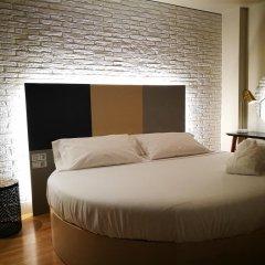 H La Paloma Love Hotel - Adults Only 2* Стандартный номер с различными типами кроватей