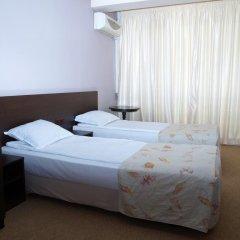 Отель Sezoni South Burgas Стандартный номер с двуспальной кроватью фото 10