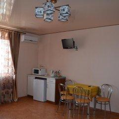 Гостиница Aparthotel Flora Студия разные типы кроватей фото 20