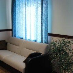 Гостиница Аэро Стандартный номер с различными типами кроватей фото 33