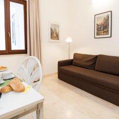 Отель Case di Via Arquer комната для гостей фото 2