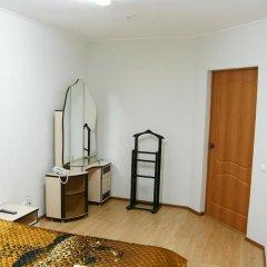 Гостиница Соловецкая Слобода удобства в номере