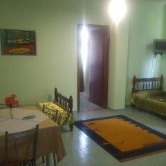 Отель Ardian Албания, Голем - отзывы, цены и фото номеров - забронировать отель Ardian онлайн комната для гостей фото 5