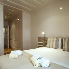 Апартаменты Portuguese Living Saldanha Prestige Apartments спа