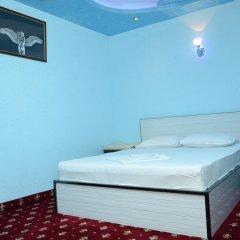 Hotel Sunrise Люкс повышенной комфортности разные типы кроватей фото 3