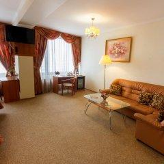 Гостиница Аструс - Центральный Дом Туриста, Москва 4* Стандартный номер с 2 отдельными кроватями фото 5