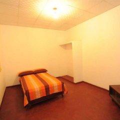 Отель Sunset View Villa 3* Бунгало с различными типами кроватей фото 2