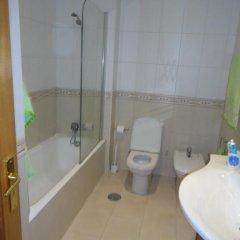 Отель Room São Dinis ванная фото 2