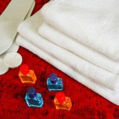 Asitane Life Hotel 3* Номер Делюкс с различными типами кроватей фото 9