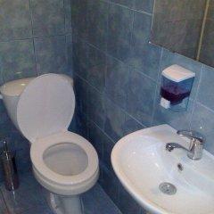 Отель Guest House Niko ванная фото 2