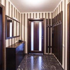 Гостиница Домашний Уют Улучшенные апартаменты с различными типами кроватей фото 4