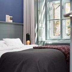 Отель Saint SHERMIN bed, breakfast & champagne Австрия, Вена - отзывы, цены и фото номеров - забронировать отель Saint SHERMIN bed, breakfast & champagne онлайн комната для гостей фото 2