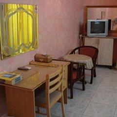 Sophin Hotel Стандартный номер с различными типами кроватей фото 3