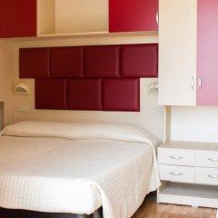Hotel Stresa 3* Стандартный номер с двуспальной кроватью фото 12