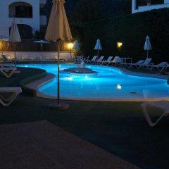 Отель Apartamentos Sa Torre бассейн фото 3