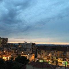 Отель Geri Apartment Албания, Тирана - отзывы, цены и фото номеров - забронировать отель Geri Apartment онлайн фото 2