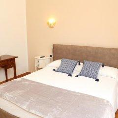 Отель Villa Piana Кастельсардо комната для гостей фото 3