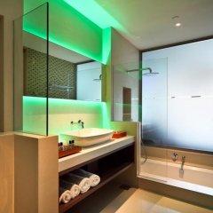 Отель One15 Marina Club 4* Стандартный номер фото 6