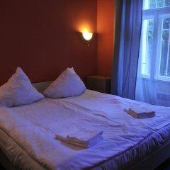 Отель Hotelové pokoje Kolcavka 2* Стандартный номер с различными типами кроватей фото 2