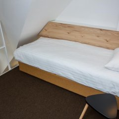 Гостиница Украина 3* Апартаменты с двуспальной кроватью фото 6