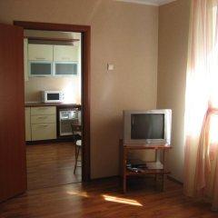 Отель Наталья Пионерский удобства в номере