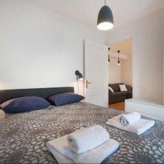 Апартаменты Harju Street Apartment комната для гостей