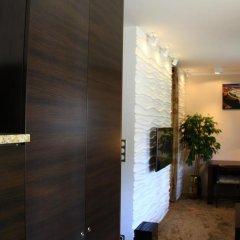 Апартаменты Old Muranow Apartment by WarsawResidence Group спа