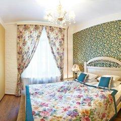 Апартаменты на Рубинштейна 9 комната для гостей фото 2