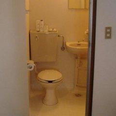 Отель Country House Earl Grey Хакуба ванная фото 2