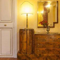 Отель Domus Minervae Италия, Рим - отзывы, цены и фото номеров - забронировать отель Domus Minervae онлайн интерьер отеля фото 2