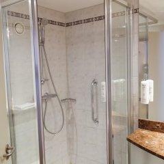Отель Holiday Inn Paris - Charles de Gaulle Airport ванная