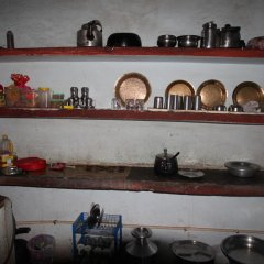 Отель Pokhara Homestay Непал, Покхара - отзывы, цены и фото номеров - забронировать отель Pokhara Homestay онлайн питание