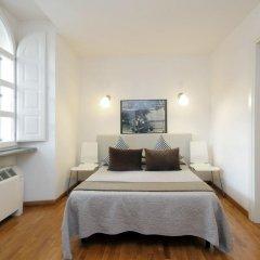 Отель Maecenas Loft Рим комната для гостей фото 3